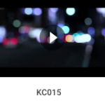 KC015