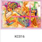 KC016