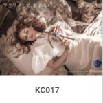 KC017