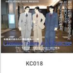 KC018