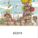 KC019