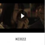KC022