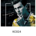 KC024
