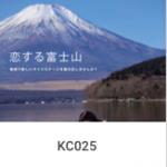 KC025