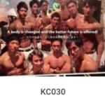 KC030