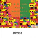 KCS01
