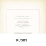 KCS03