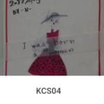 KCS04