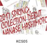 KCS05