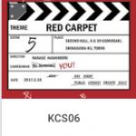 KCS06