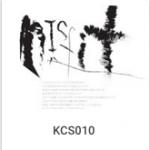 KCS10