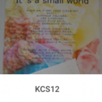 KCS12