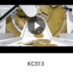 KCS13