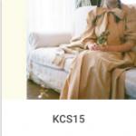 KCS15