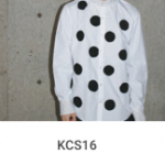 KCS16