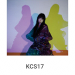 KCS17