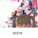 KCS18