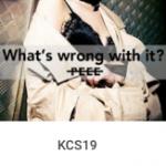 KCS19