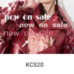 KCS20