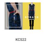 KCS22