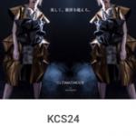 KCS24