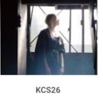 KCS26