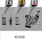 KCS28