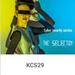 KCS29