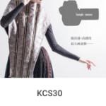 KCS30