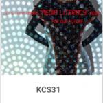 KCS31