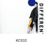 KCS32