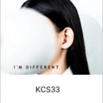 KCS33