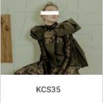KCS35