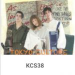 KCS38