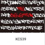 KCS39