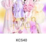 KCS40
