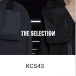 KCS43