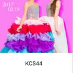 KCS44