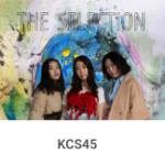 KCS45