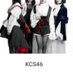 KCS46