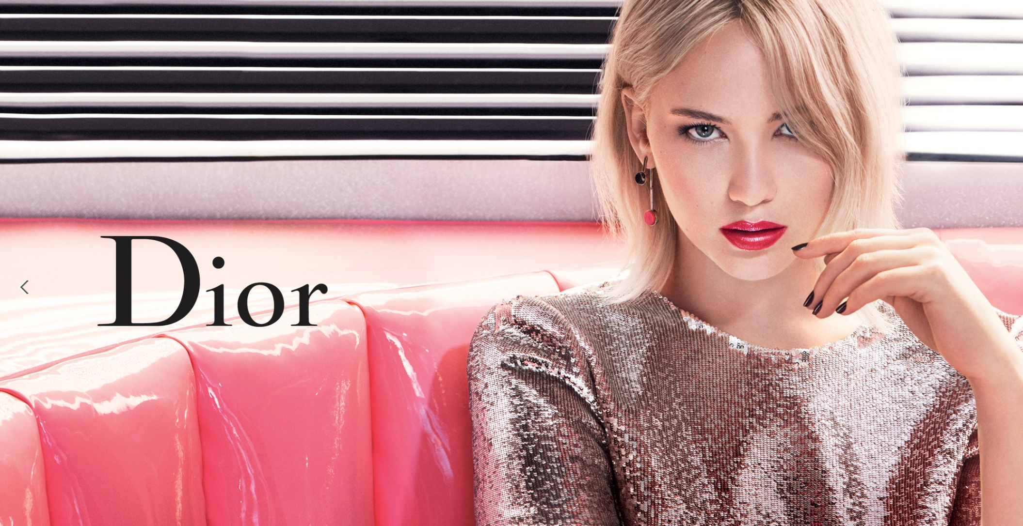 DIOR official website Discover Christian Dior fashion fragrances and accessories for Women and Men